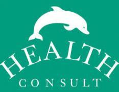 Health Consult
